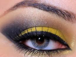 video dailymotion dailymotion in urdu eye makeup fashion trend party evening bridal 2016