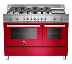 kitchen appliance manufacturers top kitchen appliance companies kitchen appliances and pantry