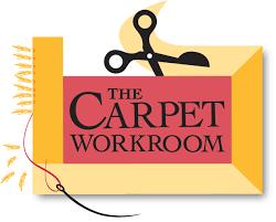 Craft Rug Mills Easton Pa The Carpet Workroom Boston U0027s Premier Rug U0026 Carpeting Professionals
