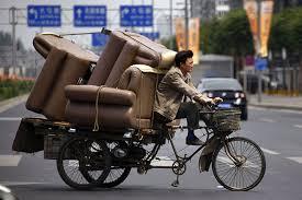 livraison canapé le monde de la livraison de meubles terre meuble