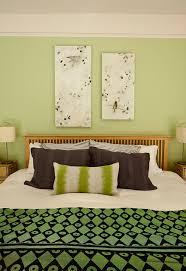 sneak peek best of lime green u2013 design sponge