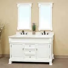 sink vanity antique white double sink vanities bathroom vanities