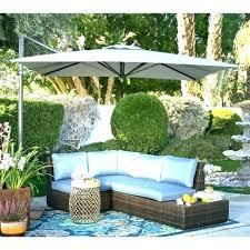 home depot table umbrella beach umbrella home depot aluminum manual tilt beach and patio