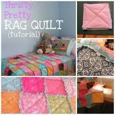 Diy Cozy Home by Sewing Diy Cozy Home Page 2