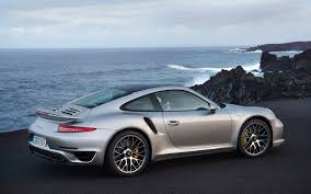 2014 porsche 911 msrp 2014 porsche 911 turbo starts at 149 250 turbo s at 182 050