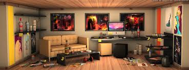 room designer inside home project design