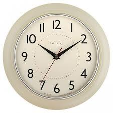 Decorative Wall Clock Kitchen Kitchen Wall Clocks In Striking Decorative Wall Clock