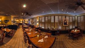 Kansas City U0027s 10 Best by Garozzo U0027s Italian Restaurant Overland Park Dinner Menu