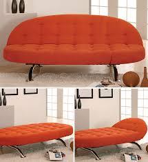 Ikea Folding Bed Wonderful Twin Sleeper Sofa Ikea With Perfect Twin Sleeper Sofa