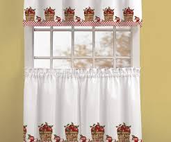 Diy Kitchen Curtain Mind Kitchen Decoration Home Designtips Kitchen Curtain Ideas And