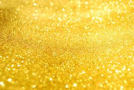 innova launches gold nanoparticle products nanotech magazine