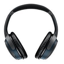black friday bose headphones deal bose soundlink ii wireless headphones for 229 10 6 16