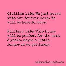 Military Wives Meme - memes for military spouses about military life military life