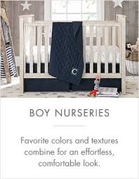 Pottery Barn Kids Store Location Kids U0027 U0026 Baby Furniture Kids Bedding U0026 Gifts Baby Registry