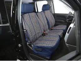 seat covers realtruck com