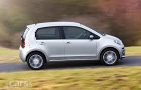 volkswagen up 2012 vw up 5 door photo gallery cars uk