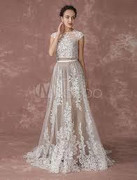 robe de mariã e traine les 25 meilleures idées de la catégorie robe de mariée sans traîne
