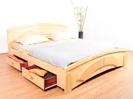 Second Hand Bed Bangalore Kimbery Solid King Size Bed With Storage Buy And Sell Used