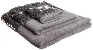Reversible Cotton Bath Rugs Coffee Tables Cotton Bath Mat Towel Hotel Bath Mat Towel Tub Mat