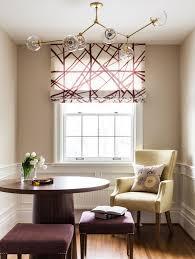home decor blogs in canada allison willson sarah richardson design