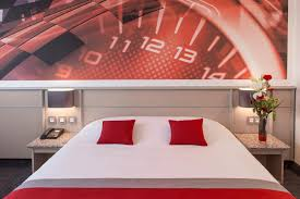 chambre d hote nevers magny cours hotel le paddock magny cours booking com