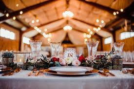 cheap wedding venues in colorado wedding reception venues in colorado springs co the knot