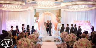 vegas weddings mandarin las vegas weddings get prices for wedding venues