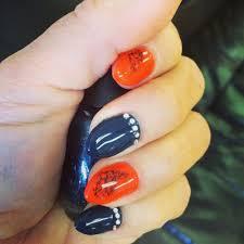creative nails 2 35 photos u0026 47 reviews nail salons 437