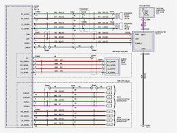 part 268 wiring diagram for free