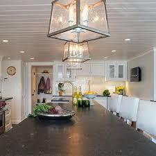 Kitchen Island Lighting Design Kitchen Island Lighting Design Ideas