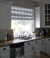 Blackout Yellow Curtains Kitchen Red Kitchen Curtains Short Blackout Curtains Short
