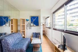 location chambre versailles location appartement 1 chambre avec ascenseur et concierge 15