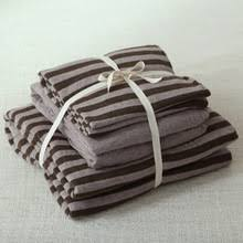 popular knit duvet cover buy cheap knit duvet cover lots from