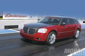 100 2005 dodge magnum new and used dodge magnum in your