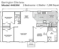 new home floor plans new homes san antonio tag frightening kb home plans with awesome