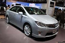 lexus is hs carscoops lexus hs 250h