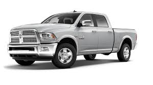 Dodge Ram Trucks For Sale Tilbury Tilbury Chrysler