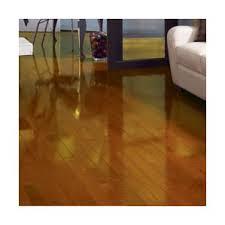 somerset floors hardwood flooring you ll wayfair