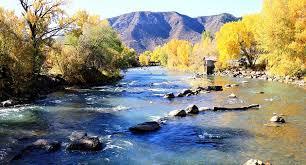 most scenic places in colorado top 12 trout fishing destinations in colorado