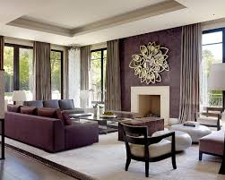 Feng Shui Colors For Living Room Home Design Ideas - Feng shui living room decorating