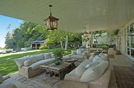Backyard Living Ideas by Backyard Living Room Outdoor Furniture Design And Ideas
