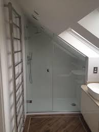 Small Bathroom Ideas Uk Best 25 Loft Bathroom Ideas On Pinterest Shower Rooms Grey