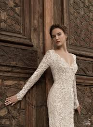 wedding dress 2015 flora bridal 2015 wedding dress collection