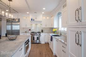 nautical themed kitchen avalon nj maclaren kitchen and bath