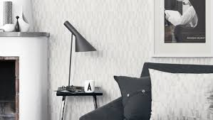 wallpapers interior design scandinavian designers boråstapeter