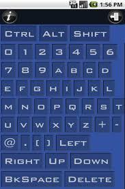 microsoft themes for nokia c2 01 free nokia c2 01 wifi remote app download