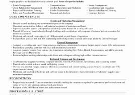 corporate communications specialist sample resume inspirational hr
