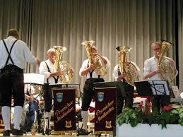 Bad Bocklet Konzert Bad Bocklet U2013 Premicher Musikanten