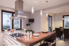 contemporary kitchens greater fredericksburg
