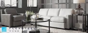 portland living room living room furniture key home furnishings portland or